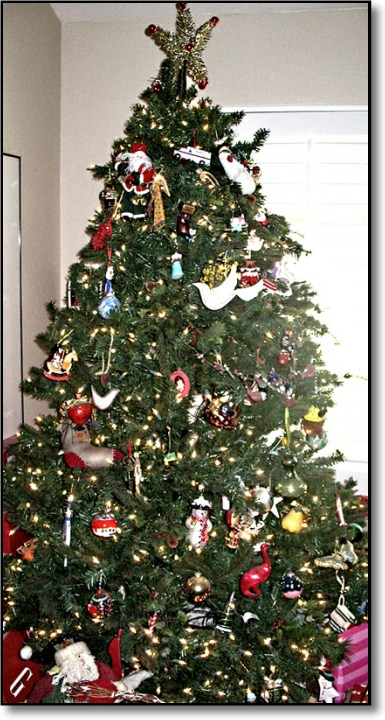 christmastree09a