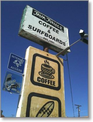 coffeesurg