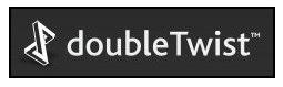 doubleTwistlogo