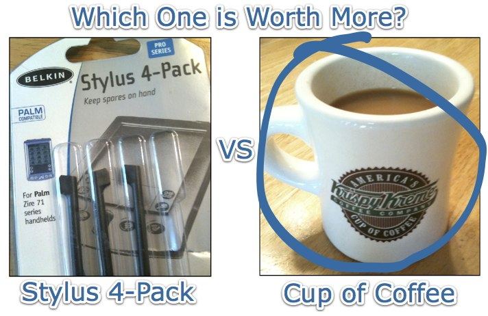 stylus4packcoffee
