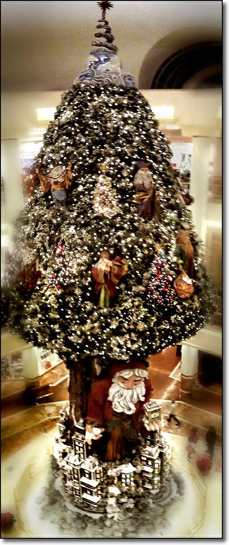 christmastreepano1