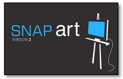 snapart2