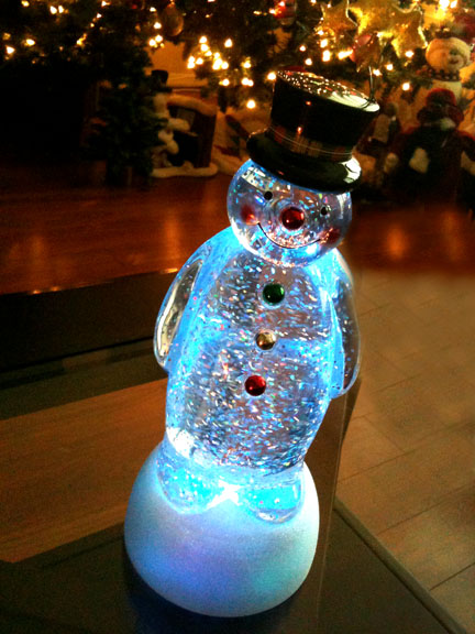 snowman1a