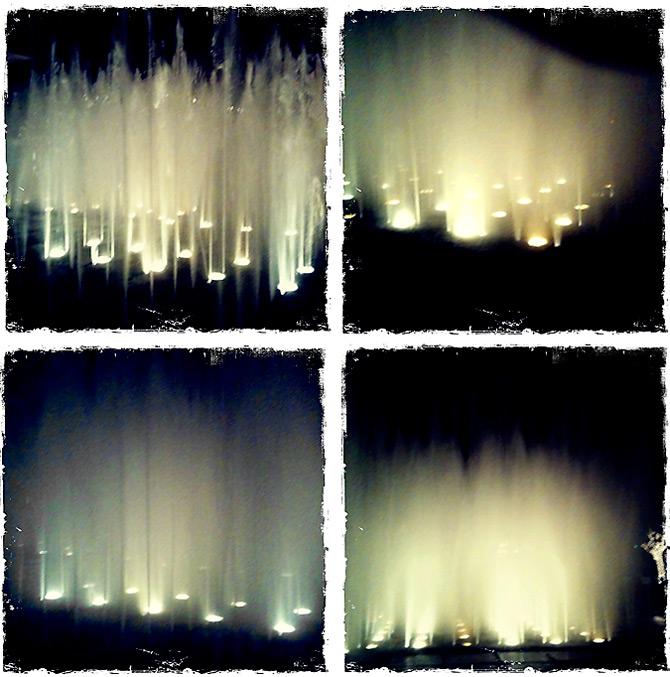 fountain4apic