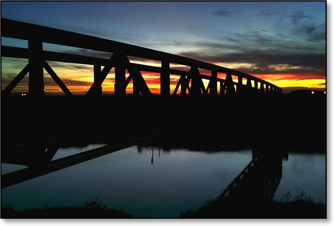 sunsetbridge1a