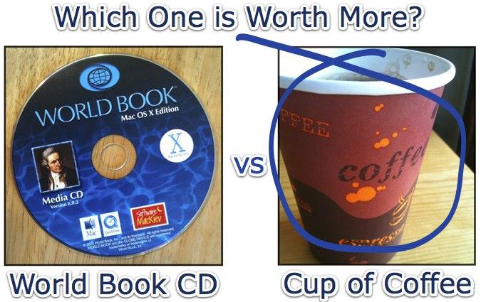 worldbookcoffee1