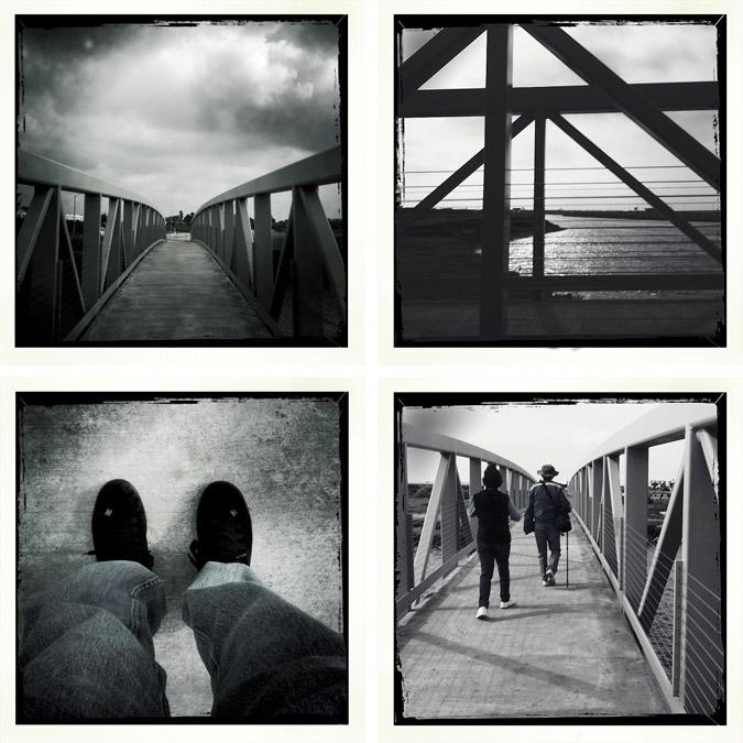 bridgeopen4xAA