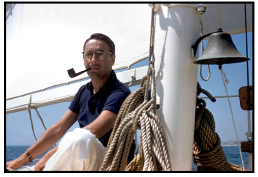 mortonboatweb