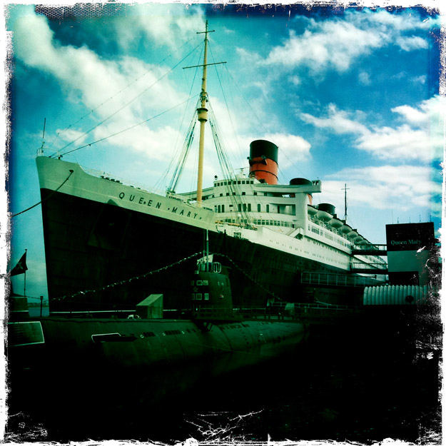 queenmary1