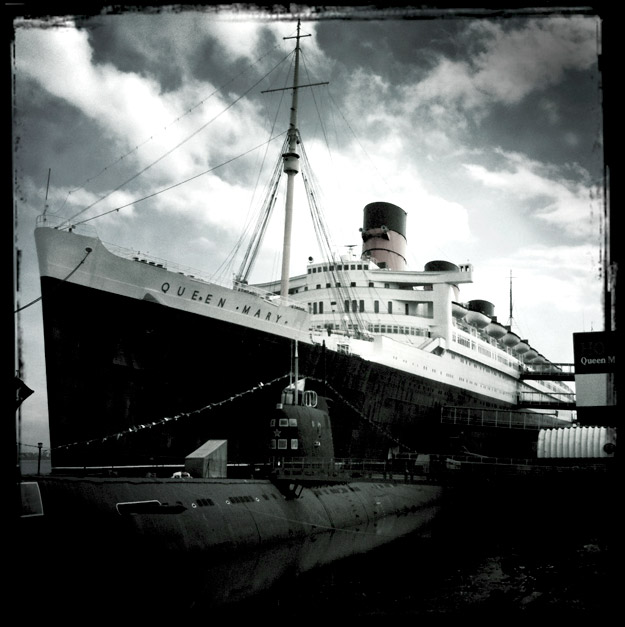 queenmary3