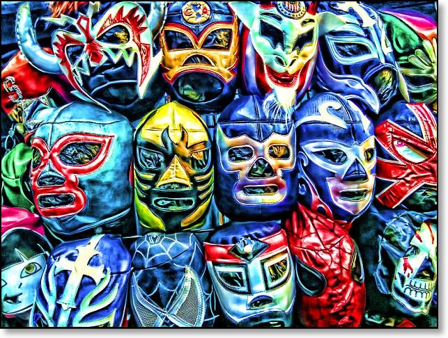 masks1a