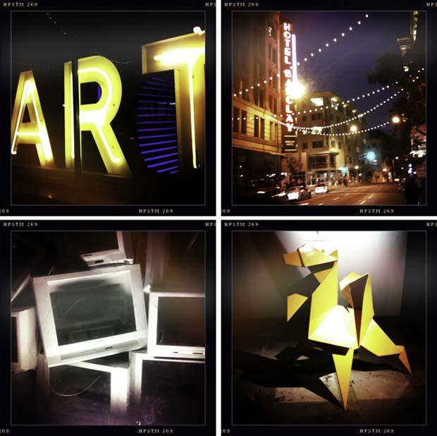 artworknov2010_620px