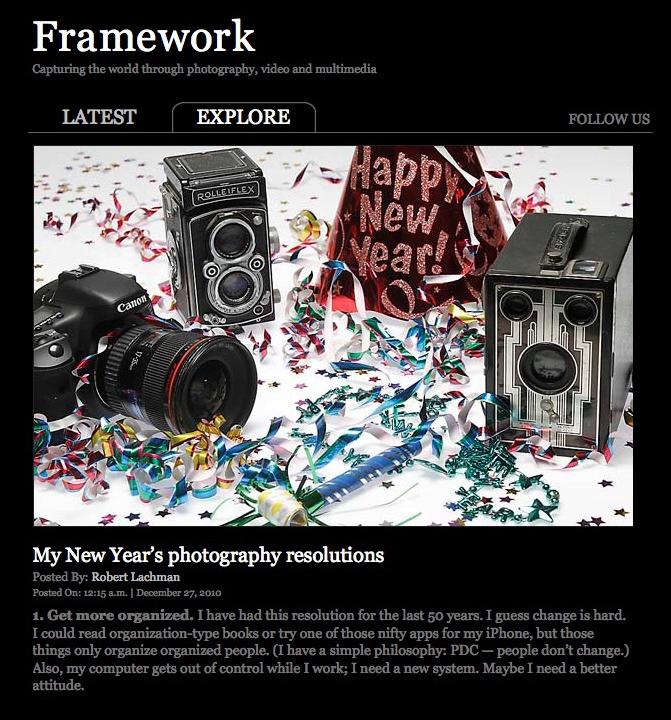 frameworknewyears