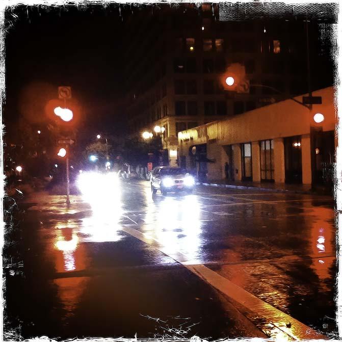 night_rain670