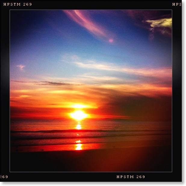 sunsetcrytalcove