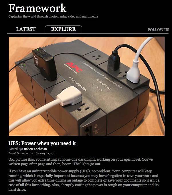 ups_power