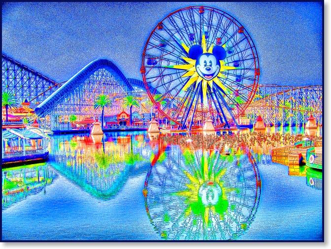 DisneyCal_hdrplustopaz