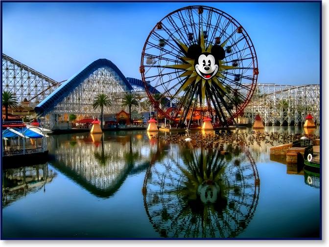 DisneyCal_hdrplustopaz2