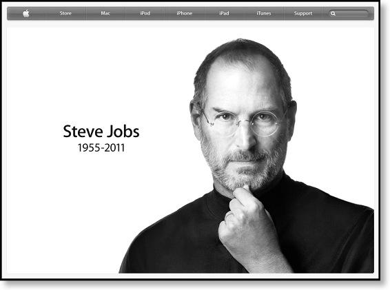 Steve_Jobs_Photo