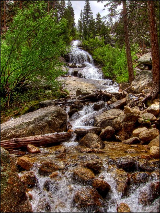 waterfallAAphoto2